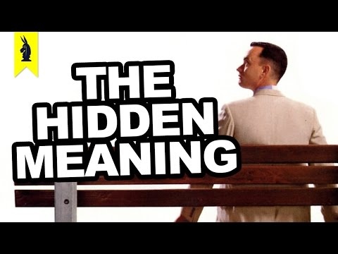 Hidden Meaning in Forrest Gump – Earthling Cinema