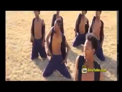 Eshi Ateyema Mikiyas Chernet New Ethiopian music 2013