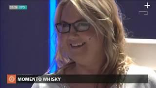 Momento Whisky: La conquista electoral de los indecisos - Odisea Argentina