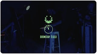 Nirban - Doomsday clock (Behind The Scenes)