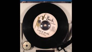 The Bad Seeds - A taste of the same (60