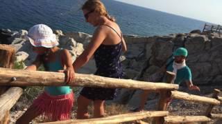 Тасос 2016(О чем это видео: Кате., 2016-09-02T20:15:51.000Z)