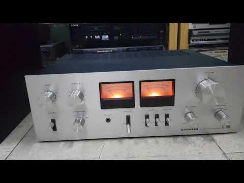 Vì sao pioneer sa 7800 lại được ưa chuộng, khám phá chất âm dòng này nhé|Nguyên Hùng Audio