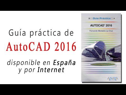 AutoCAD: El Libro Más Vendido