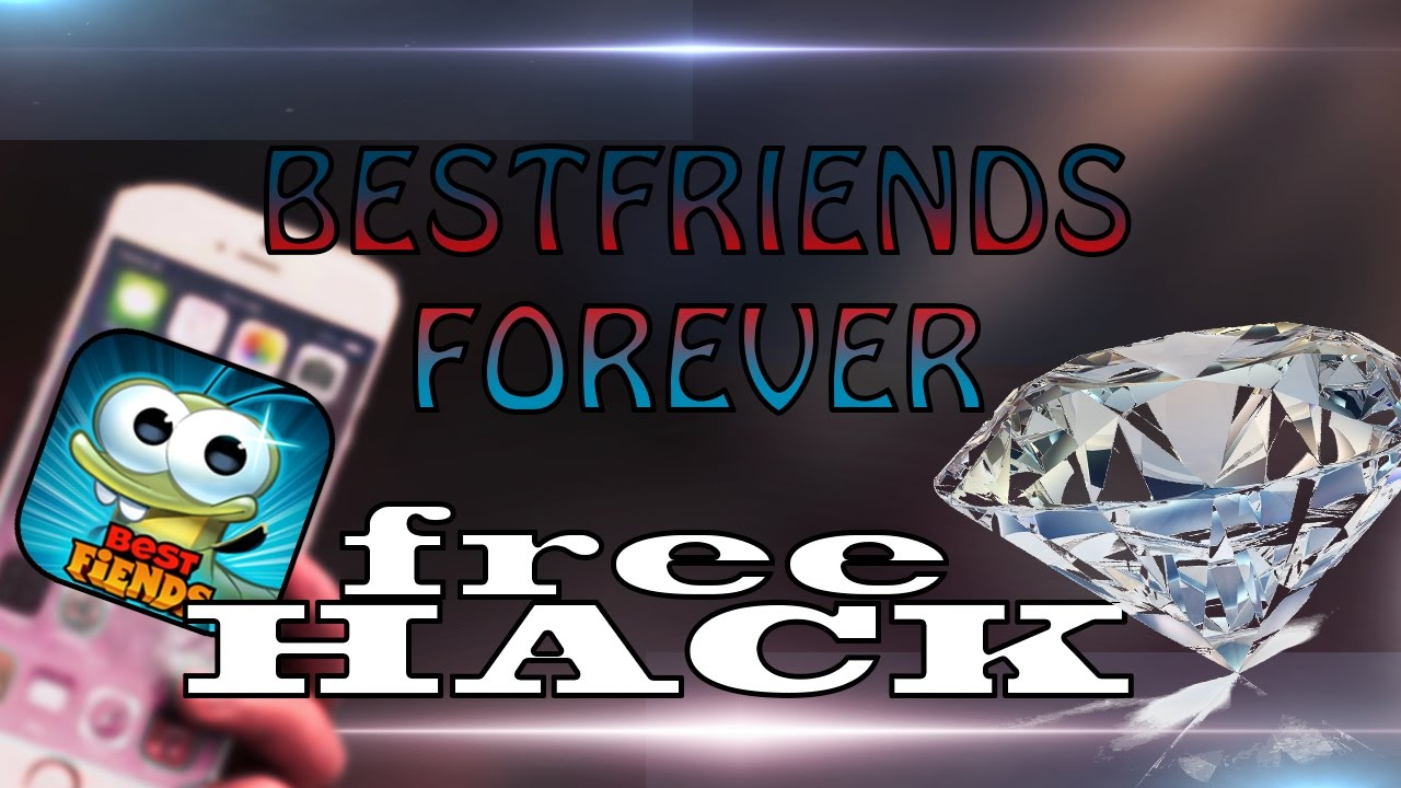 NEW - Best Fiends Forever Glitch/Mod/Hack/IOS - Free Thousand's of Diamonds  2017 by Unpredictable