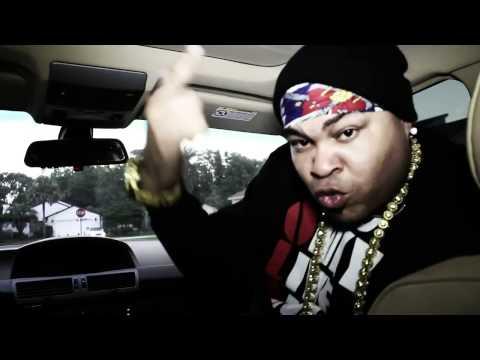 Haitian Fresh (Brick Squad Monopoly) - Bow Down (Official Video)