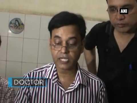 3 killed, 4 injured in Mainpuri road mishap - ANI News