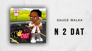 Sauce Walka - N 2 Dat