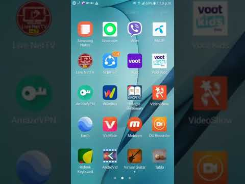 How To Download Voot App And Use India Outside