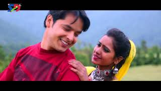 O Sathi I Latest Garhwali Video Song HD 2017-18 I Akanksha Ramola  I SDe Production