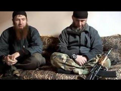 ИГИЛ угрожает всему