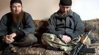 ИГИЛ угрожает всему миру: Россия - в зоне риска
