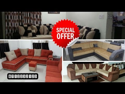 Sofa makers in Hyderabad  87122232123 |Furniture manufacturer | Sofa Sales | A3 Furniture