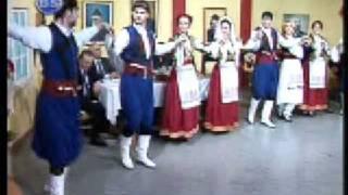 kritikos xoros syrtos glyfada creta dance skordalos