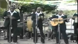 Sonora Matancera   El Chivo