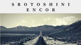 Encore - Shrotoshini Cover |srotoshinni mp3 song download|