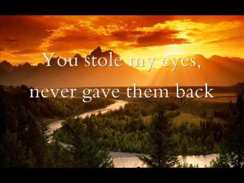 Lindemann - Yukon [Lyrics]