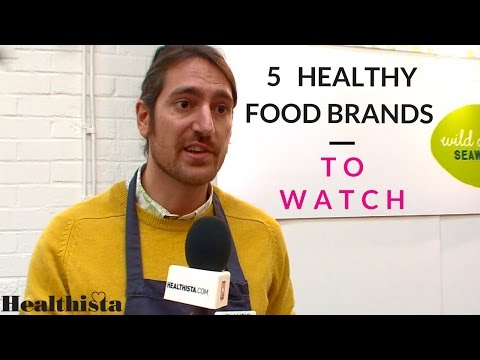 5-healthy-food-brands-to-watch
