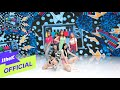 Stage Clip Weeekly위클리 _ Holiday Party