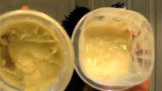 Video Favorite Hair Products for Natural African American Hair download MP3, 3GP, MP4, WEBM, AVI, FLV Juli 2018