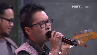 Video Kerispatih - Kau Dan Dia  ( Live at Sarah Sechan ) download MP3, 3GP, MP4, WEBM, AVI, FLV Desember 2017
