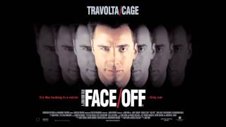 "John Powell - Homecoming ( ""Face/Off"" OST )"