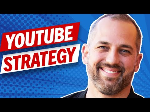 ANSWERED - YouTube Strategy Pitfalls & How To Avoid Them