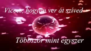 P!nk - Try (magyar szöveg)