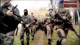 Беспредел оккупантов: что творят наемники на Донбассе - Гражданская оборона, 27.10