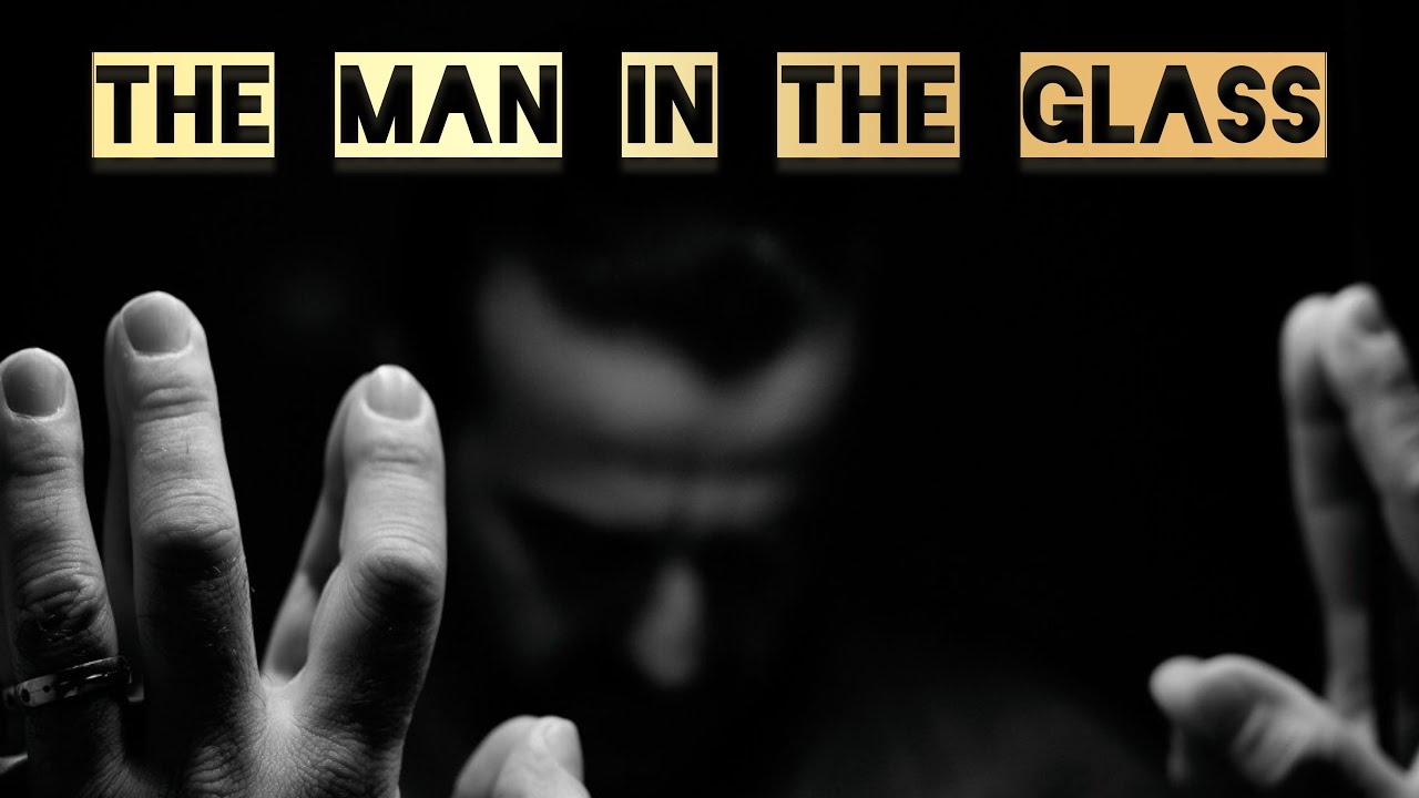 Download The Man in the Glass
