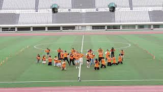 2019#서울공연예술고등학교#체육대회#퍼레이드#실무과#…