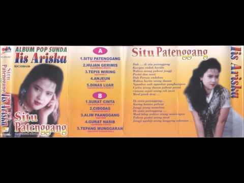 Situ Patenggang / Iis Ariska (original)