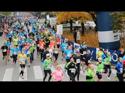 levi maraton 2020