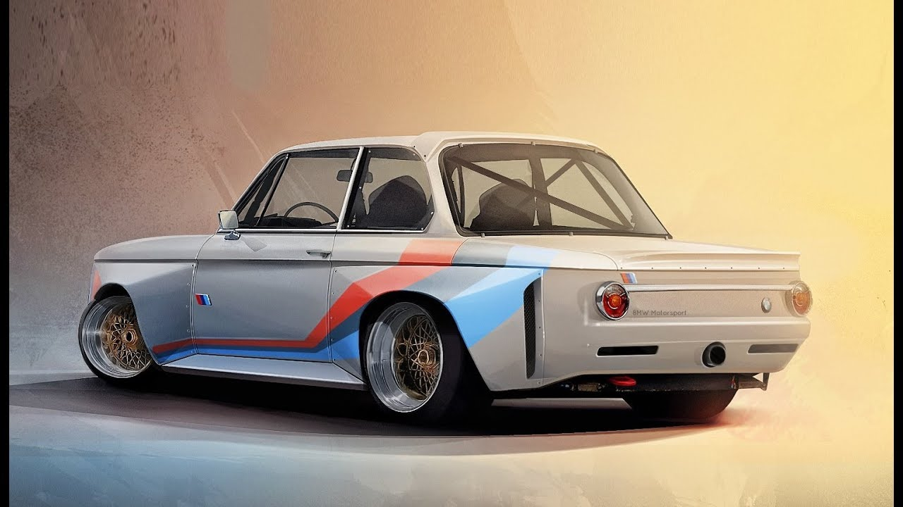 Download 10 Greatest Turbocharged Cars Ever Made