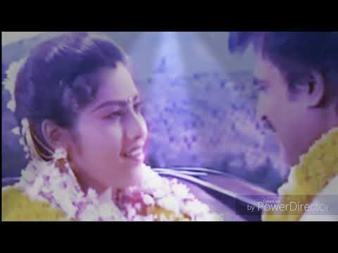 Oru Naalum Unnai Maravatha Song. Ejaman Movie. RAJINIKANTH AND MEENA.
