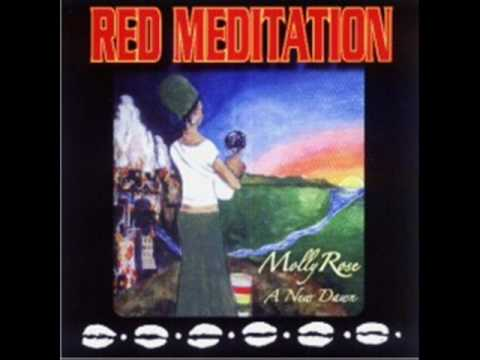 Red Meditation - Roots