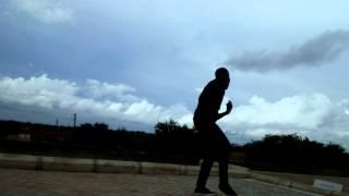 ICHITEMWIKO-Abel Chungu Musuka