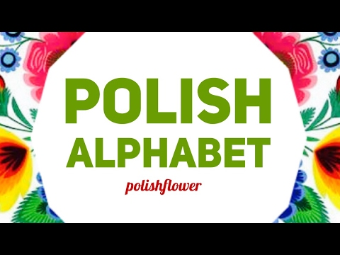 BBC Languages Polish links