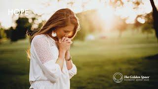 Meditation for Hope