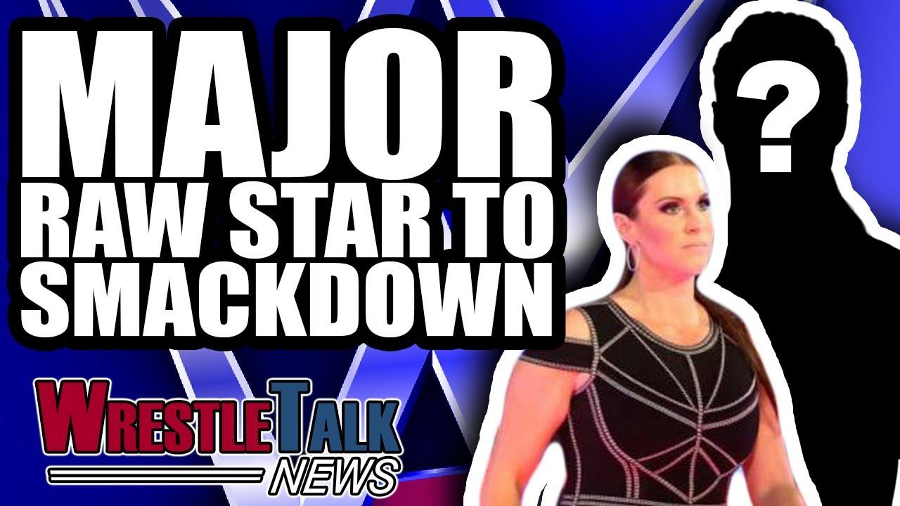 major-wwe-raw-champion-to-smackdown-wrestletalk-news-nov-2018