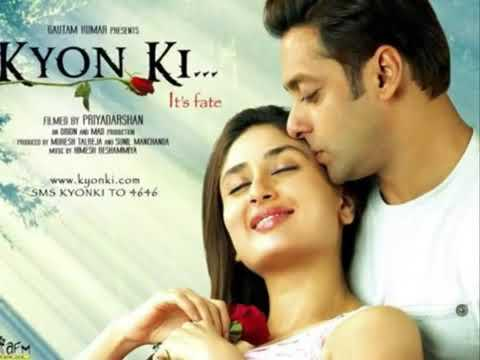 Best Of 37 Bollywood Movie Songs of 2005 - 90's Super hit Evergreen Hindi Songs  Jukebox  HQ
