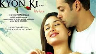 Best Of 37 Bollywood Movie Songs of 2005 - 90's Super hit Evergreen Hindi Songs |Jukebox| HQ
