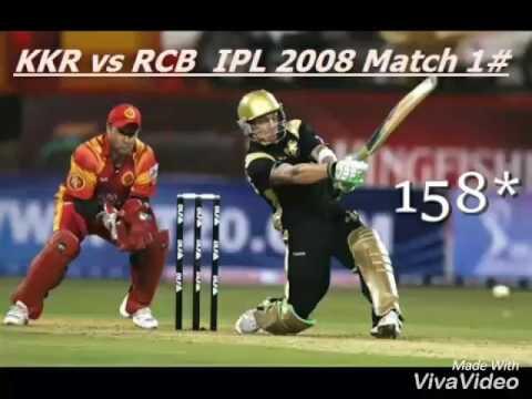 10 saal aapke naam || cricket videos
