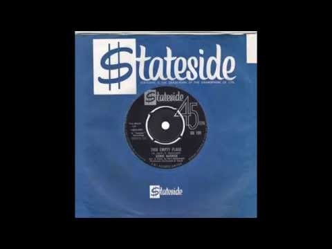 """Dionne Warwick – """"This Empty Place"""" (UK Stateside) 1963 mp3"""