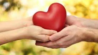 С Днём Всех Влюблённых!!! 14 февраля