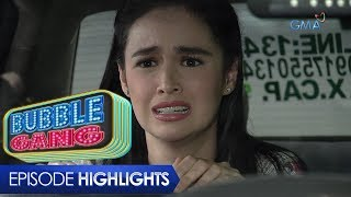 Bubble Gang: Biyahe papuntang heaven