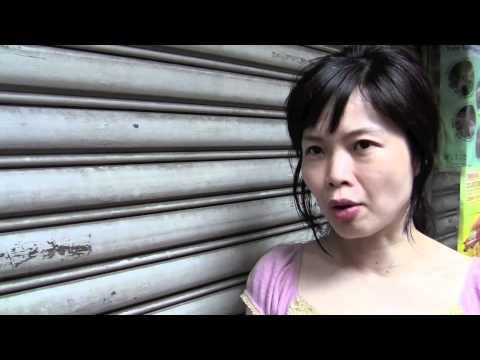 Escort girls Hong Kong