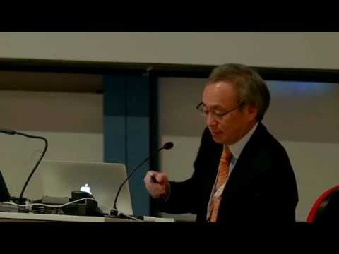 Will Falling Oil Prices Kill Wind and Solar Power? Dr. Steven Chu