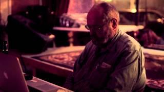 Phil Niblock - Ende Tymes 2014