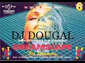 Download Dougal & Mc Ribbz @ Dreamscape 6 May 28th 1993 MP3 song and Music Video